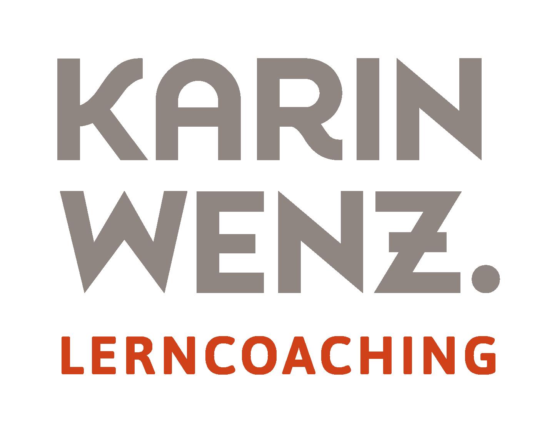 Karin Wenz